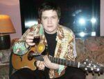 Илья Калинников: наши песни понравились Алле Борисовне