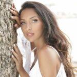 Алсу — секреты красоты и здоровья