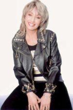 Ирина Аллегрова: я — дикая волчица