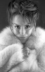 Ирина Понаровская: таланты есть, правда, их не видно…