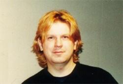 Олег Гуртовой, композитор, МТС, футбол