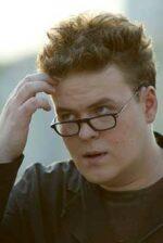 Ян Николенко: моя девушка ушла… в интернет