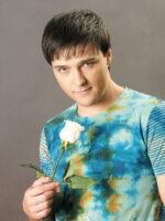 Юрий Шатунов: главное — чтобы человек был хороший