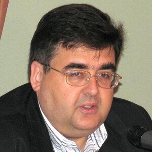 Митрофанов Алексей Валентинович - депутат Государственной Думы