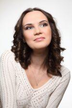 Яна Тюлькова: политика разъединяет, а джаз – объединяет