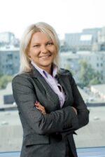 Елена Уитман: любой человек может выучить иностранный язык