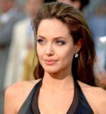 Анджелина Джоли: материнство очень сильно изменило меня