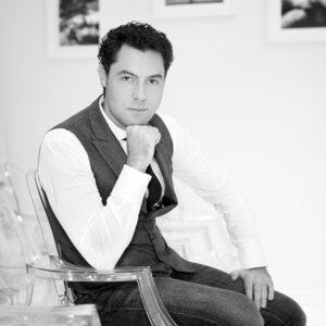 Евгений Кунгуров