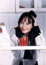 Марина Хлебникова: рецепт чашки кофею