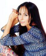 Марина Хлебникова: через страдание приходит польза!