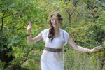 Яна Лысенко: я очень благодарна Богу, зрителям и музыке…