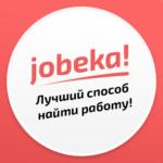 Jobeka.com